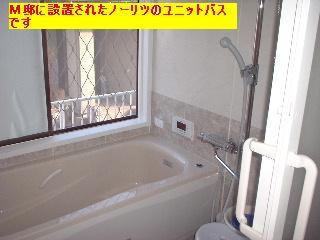 f0031037_20121333.jpg