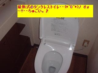 f0031037_2012441.jpg