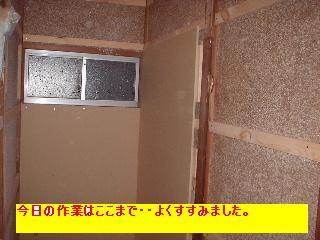 f0031037_20134040.jpg