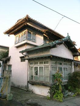 住宅の窓  印西市(千葉県)_e0098739_21384638.jpg