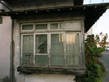 住宅の窓  印西市(千葉県)_e0098739_21391367.jpg