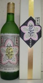 四季桜 花宝 入荷_b0089344_1911895.jpg