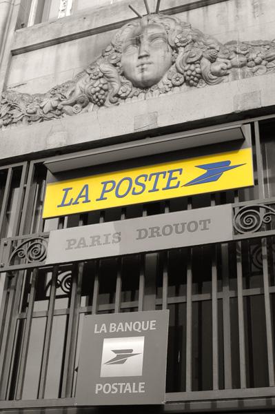 Montmartre モンマルトル_a0003650_21311018.jpg