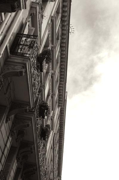 Montmartre モンマルトル_a0003650_21324893.jpg