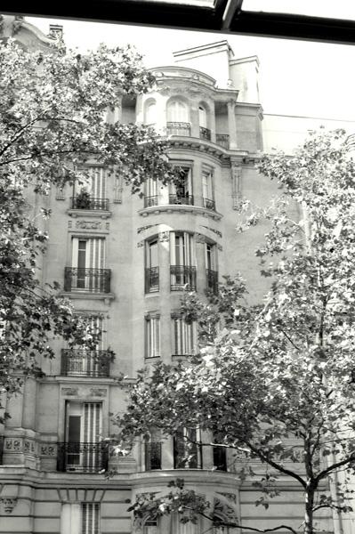 Montmartre モンマルトル_a0003650_21562619.jpg