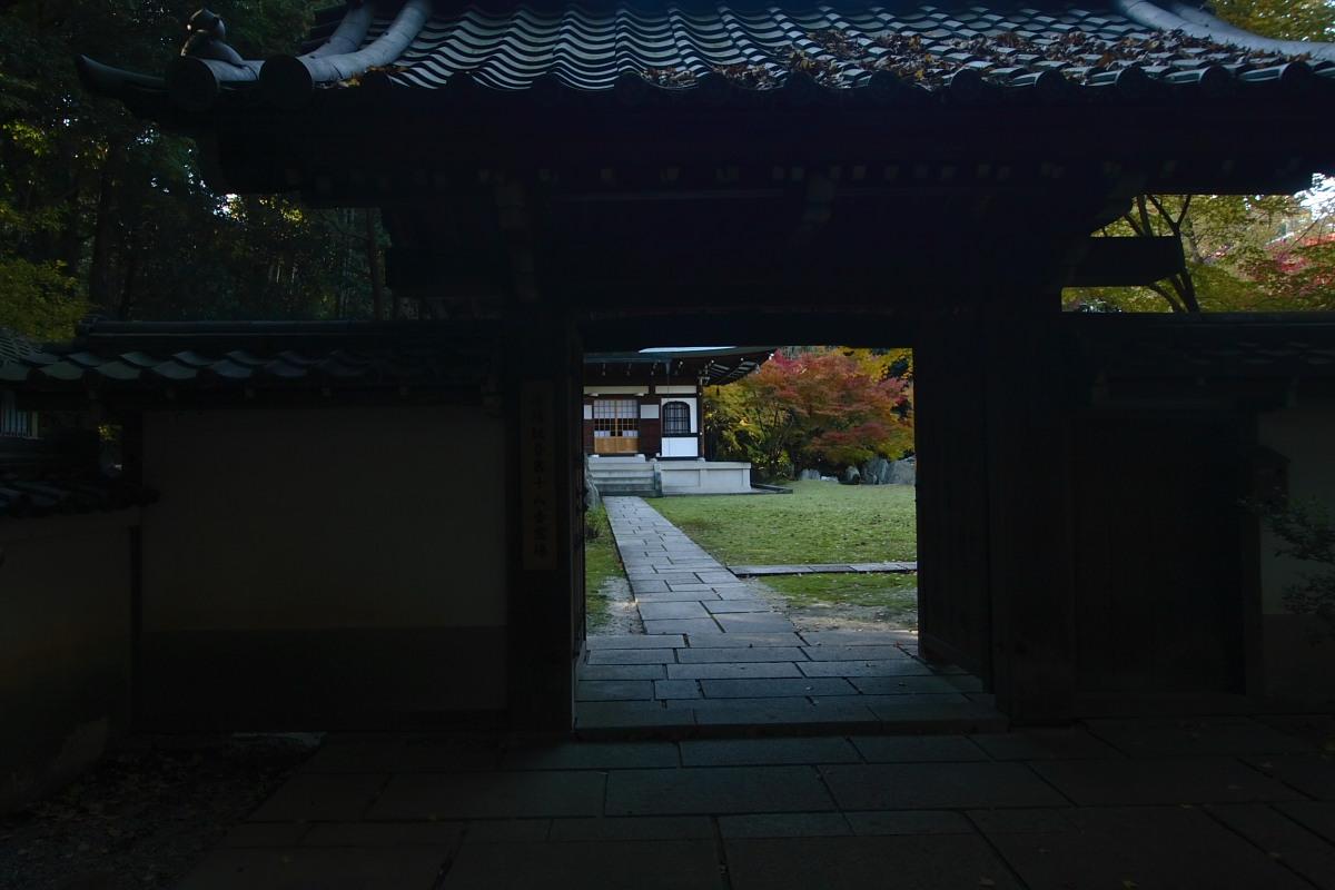 京都 東福寺<もろもろ復活編>_f0021869_0545846.jpg