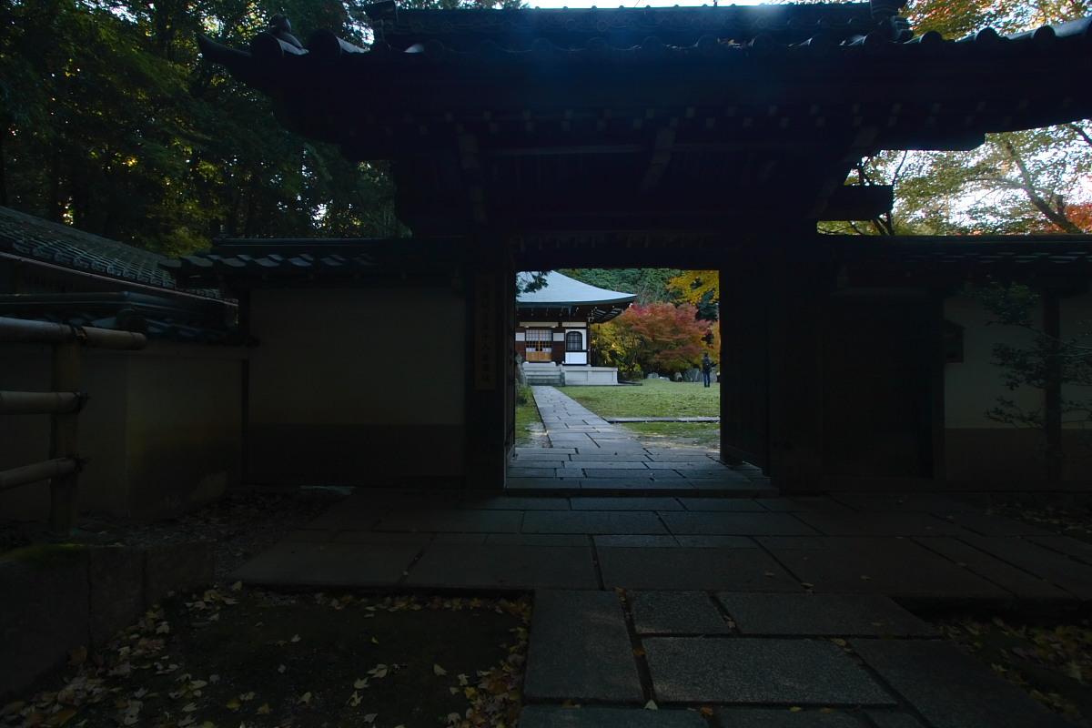 京都 東福寺<もろもろ復活編>_f0021869_054618.jpg
