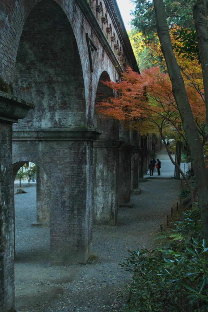 京都 東福寺<もろもろ復活編>_f0021869_111859.jpg