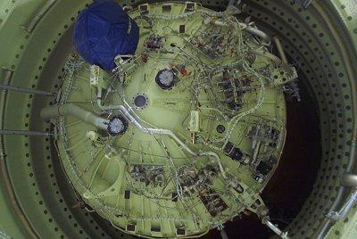 宇宙センター探訪③_d0030373_13324434.jpg