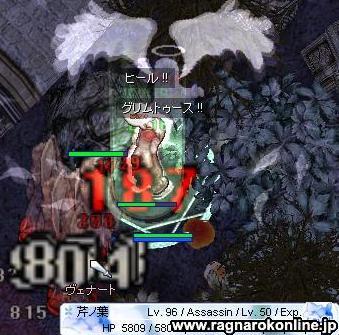 b0091384_1651499.jpg