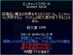 d0042107_11285626.jpg