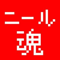 a0091515_201343.jpg