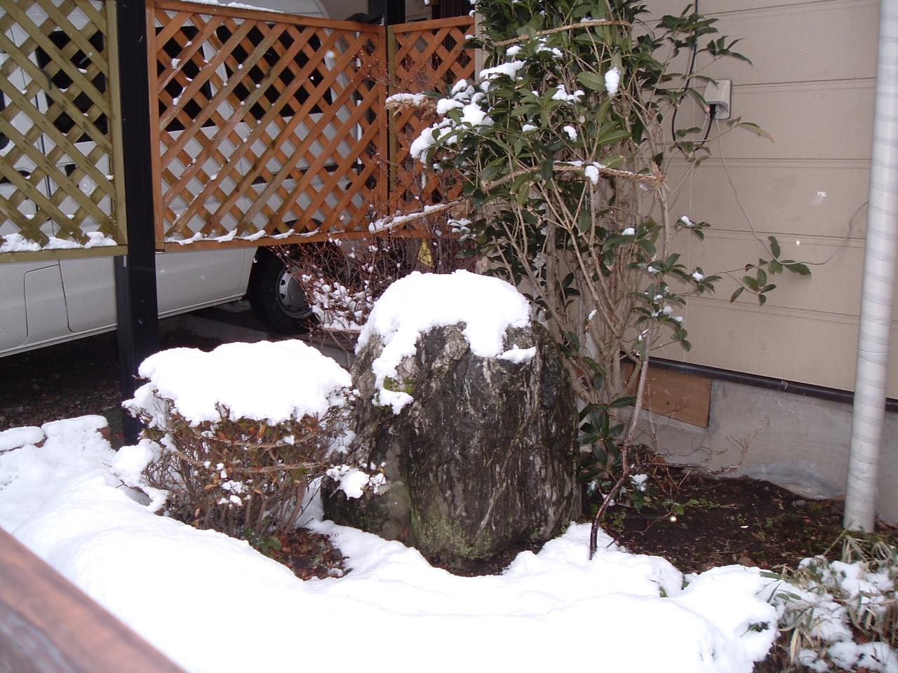 冬の雷_f0032130_1627799.jpg