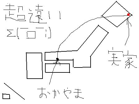 c0081535_545520.jpg