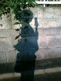 f0104038_042310.jpg