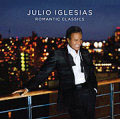 Julio Iglesias/ロマンティック・クラシックス_b0080062_11194340.jpg