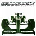 Teenage Fanclub/Grand Prix_b0080062_11232273.jpg