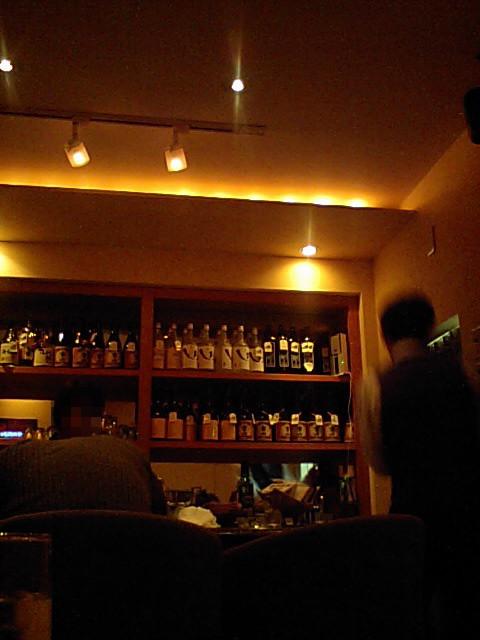 お酒って楽しい♪_a0077663_1001383.jpg