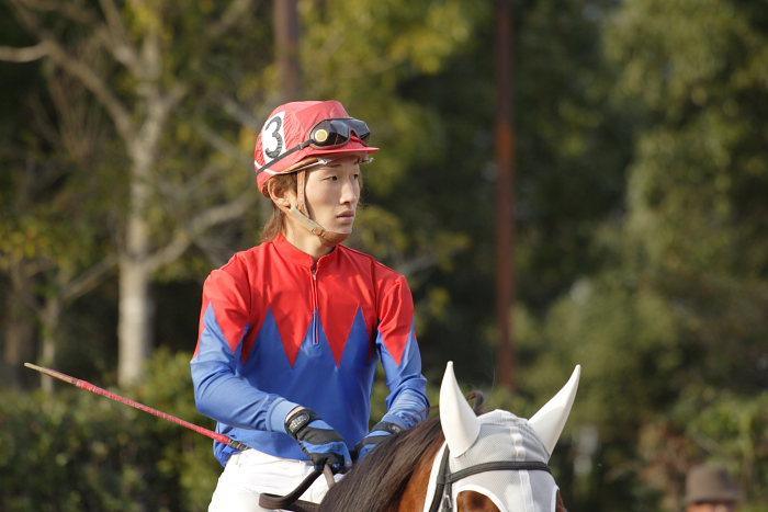 2006年12月24日(日) 高知競馬 9R 土佐三原どぶろく特別_a0077663_1643194.jpg