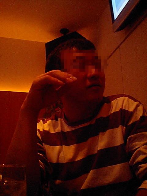 お酒って楽しい♪_a0077663_9595739.jpg