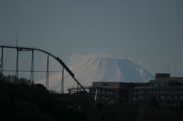 富士山の一日_e0095468_17261673.jpg