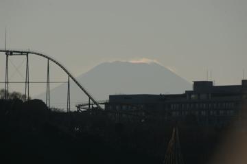 富士山の一日_e0095468_17264662.jpg