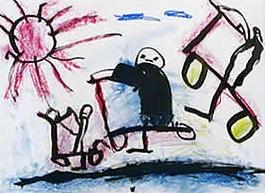 幼稚園年長の絵です_b0068572_31154.jpg