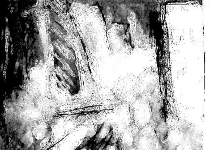 d0093181_1943091.jpg