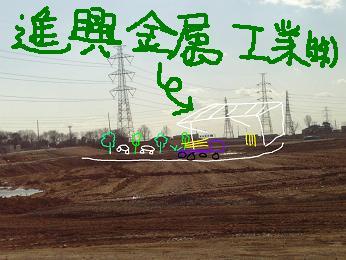 b0103620_1702919.jpg