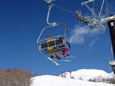 雪質は1月下旬なみの極上パウダー_d0102327_17593742.jpg