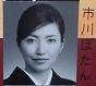 オリエンタル歌舞伎座カレー_c0030645_1725088.jpg