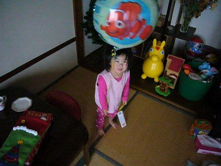 c0046361_0513840.jpg