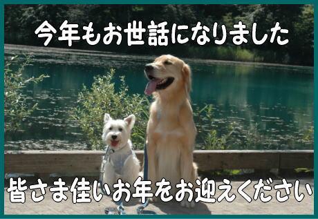 f0118263_1017149.jpg