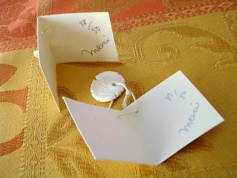 samanthaさんの「ぐいのみ鏡餅」お嫁入り_a0039199_11241947.jpg
