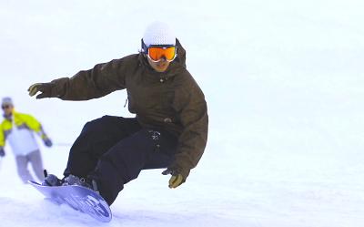三宅徹&小林浩樹 ナースログ スノーボードキャンプ開催!_c0103607_21302672.jpg