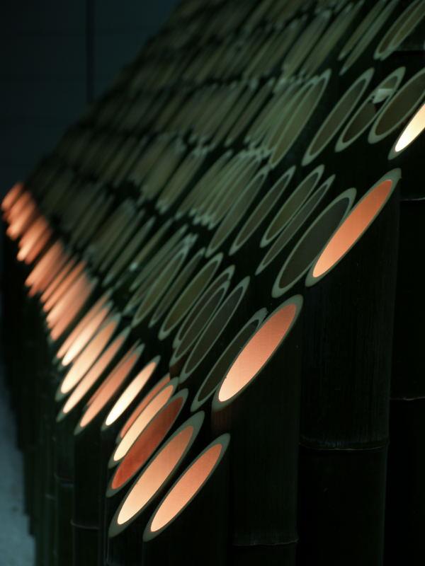 E-300+LEICA D VARIO-ELMARIT 14-50mm F2.8-3.5 ASPH. MEGA O.I.S_e0004009_0162637.jpg