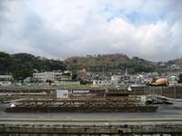 熊本→福岡_c0060651_20593047.jpg