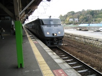 熊本→福岡_c0060651_2151112.jpg