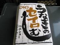 熊本→福岡_c0060651_2162090.jpg