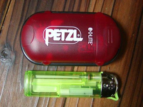 e+LITE / PETZL_e0024555_12421616.jpg