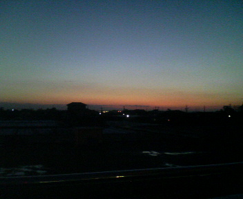 12/30 福岡マリンメッセ_c0098756_19382878.jpg