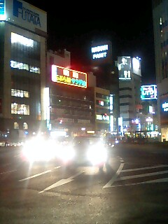 12/30 福岡マリンメッセ_c0098756_19555325.jpg
