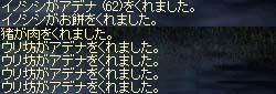 b0048563_12495329.jpg