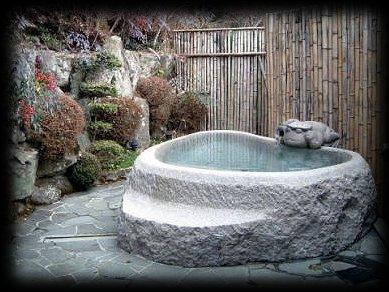庭先小旅行 (行ってきました篭坊温泉とぼたん鍋) その2_d0083265_15555774.jpg