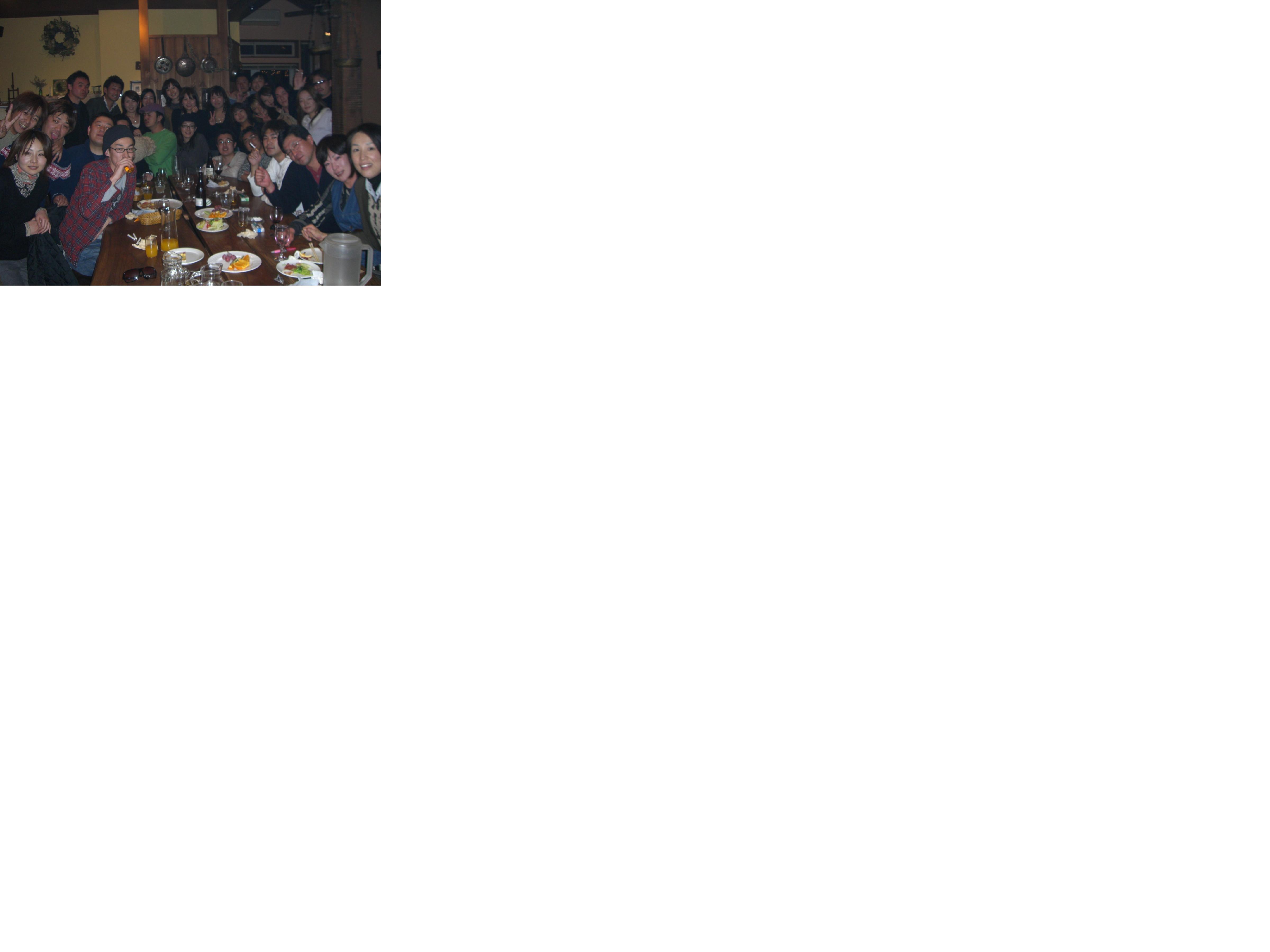 昭和53年~同窓会_f0111415_158693.jpg