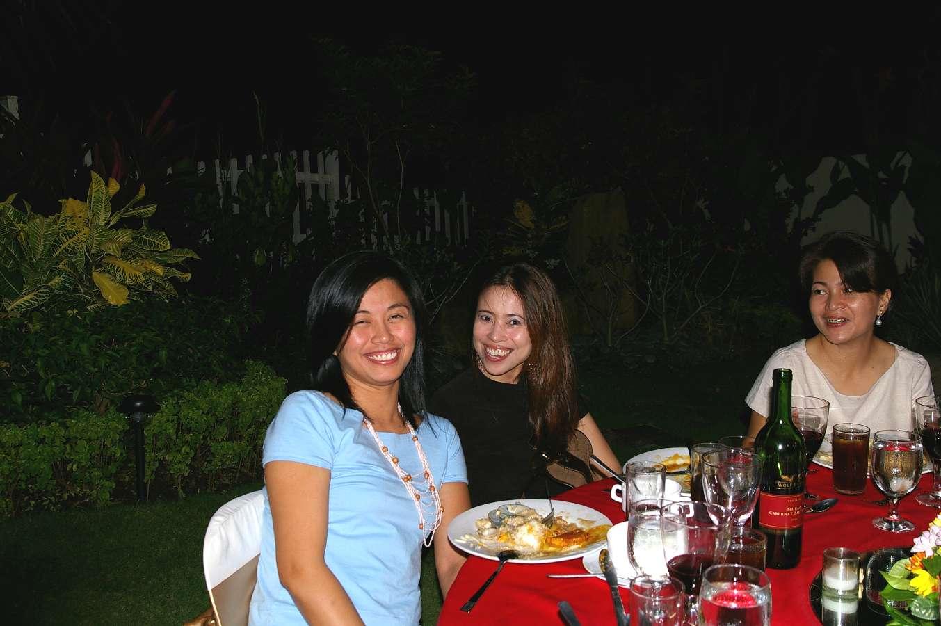 フィリピン にて_b0069128_13434853.jpg