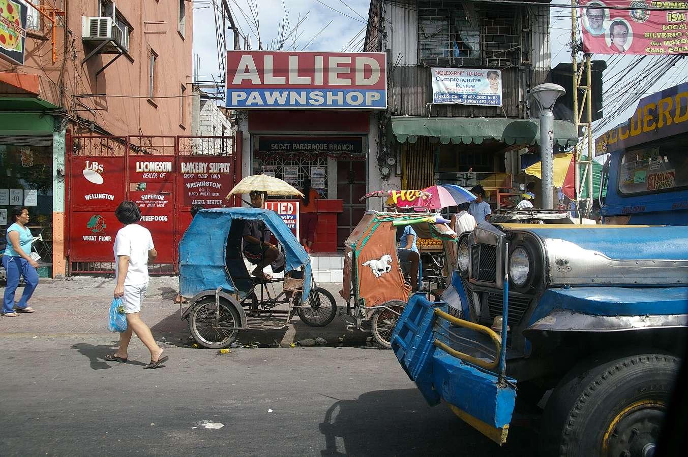 フィリピン にて_b0069128_1592538.jpg