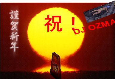 b0089730_027077.jpg