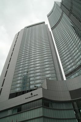Fourseasons Hotel Hong Kong_e0076932_23425751.jpg