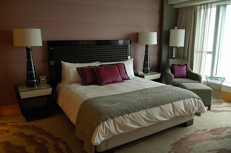Fourseasons Hotel Hong Kong_e0076932_2351476.jpg
